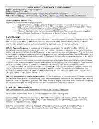 Desktop Support Technician Resume Example by Resume Desktop Support Technician Resume