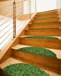 tappeto per scale tappeti per scale ikea casamia idea di immagine