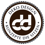 deko design über uns deko design