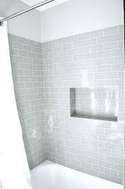 bathroom niche ideas shower niche shelf bathroom niche shelves shower niche shelf glass