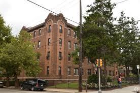 Urban Gardening Philadelphia - overbrook garden rentals philadelphia pa apartments com