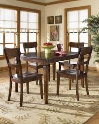 Casual Dining Room Furniture Sets Vibrant Inspiration Rustic Dining Room Table Sets Brockhurststud Com
