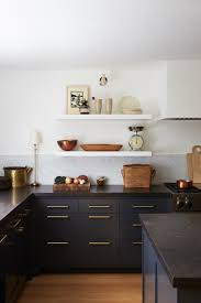 which color is best for kitchen according to vastu how to kitchen paint colors martha stewart