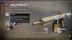 destiny 2 max light level power level 360 destiny2