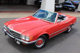 mercedes plaza motors 1972 mercedes 350sl tempe arizona plaza motors inc