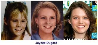 Jaycee Dugard Backyard Stockholm Syndrome And Parental Alienation