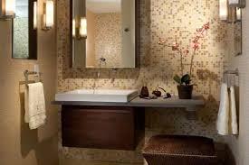guest bathroom design ideas small guest bathroom decorating ideas home and garden guest