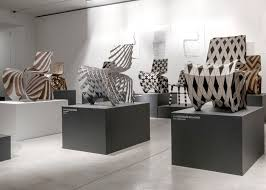 home design 3d printing joris laarman explores 3d printed metal and open source chair designs