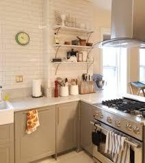 kitchen design ottawa ikea kitchen designers ikea kitchen design ottawa ikea kitchens