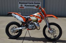 ktm motocross gear 8 699 2016 ktm 200 xc w overview and review youtube