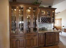china cabinets hutches custom china cabinets hutches sideboards in chicago