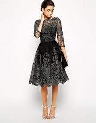 catherine deane gwyneth dress buy online now the dress by
