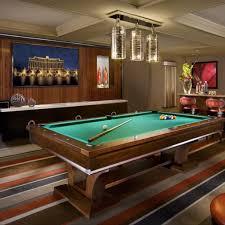 2 bedroom suite las vegas the marquis at mgm bedroom suites in