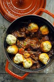 gordon ramsay cuisine en famille dorian cuisine com mais pourquoi est ce que je vous raconte ça