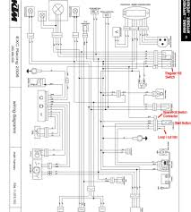 2008 ktm 450 exc wiring diagram wiring diagram and schematic