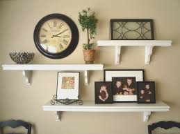 Home Wall Display Best Living Room Wall Display Ideas Decorate Ideas Luxury On Home