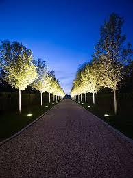 paradise 12v landscape lighting landscape lighting best of paradise 12v landscape lighting high