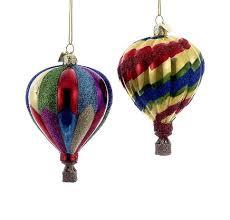 noble gems air balloon ornaments store