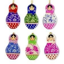 ornaments bestpysanky