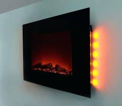 Indoor Electric Fireplace Indoor Electric Fireplace Heater Fireplace Heaters Wall Mount 2 In