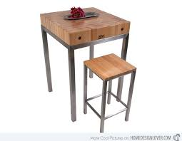 Amazing Of Small Counter Height Table Best  Small Kitchen Tables - Small table design