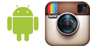 instragam apk the update of instagram apk 20 0 0 29 75 for
