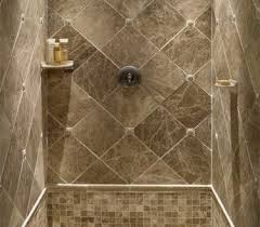 bathroom shower tile designs awesome bathroom shower tile ideas small bathrooms amazing