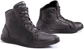 best motorcycle sneakers forma motorcycle touring boots forma slam dry motorcycle city