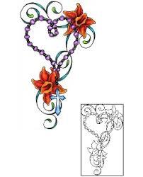 tattoo johnny rosary beads tattoos