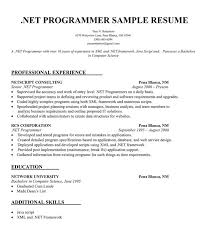 Writing Your Resume Hood College Resume Examples With College Degree Resume Ixiplay Free Resume