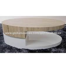 portable sofa table as seen on tv portable sofa table with adjustable height global