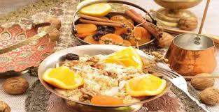 recettes de cuisine m iterran nne cuisine m馘iterran馥nne definition 28 images design cuisine