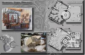Interior Design Students Looking For Projects Interior Design Students For Hire
