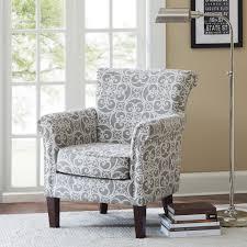 best deals living room furniture patterned living room chairs u2013 modern house