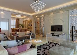 Modern Living Room Design Ideas   Modern Living Room - Living room designs 2013