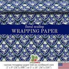 asian wrapping paper science doodle space pattern gift wrap paper http www