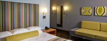Sleep Number Bed Hotel Cityflatshotel Boutique Hotels In Grand Rapids Port Huron And