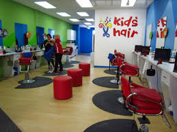 maple grove kids u0027 hair inc