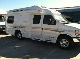 Type B Motorhome Floor Plans Full Time Rv Living Or Bust Traveling Troy