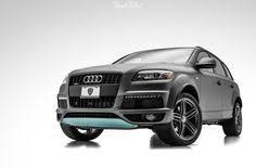 audi cycling team nwas is now sponsoring the audi cycling team we wrapped this audi