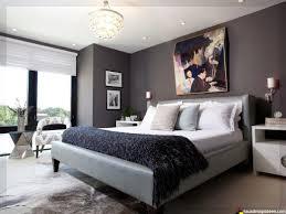 Schlafzimmer Einrichtung Ideen Schlafzimmer Renovieren Ideen Kürzlich Bild Der Geraumiges