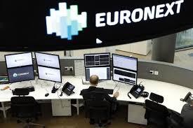 chambre de compensation pourquoi euronext veut racheter une chambre de compensation l