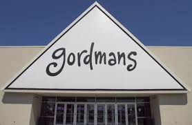 Gordmans Home Decor by Gordmans Stores Attract 2 Bidders In Bankruptcy Court News