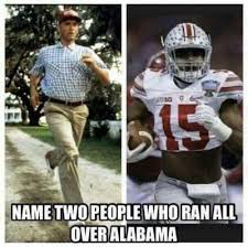 Nick Saban Memes - sec memes nick saban kirby smart and butch jones debut rompers
