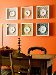cool home accessories do it yourself beautify your home with