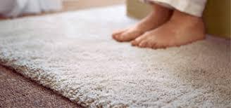 textiles et tapis de chambre ikea