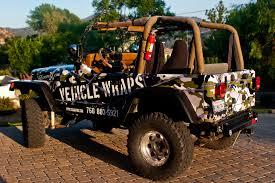 offroad jeep graphics vgs graphics donovan u0027s art u0026 design blog