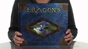 Eragon Map Eragon U0027s Guide To Alagaesia Youtube
