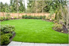 Backyard Landscaping Ideas On A Budget by Backyards Winsome Best Small Yard Landscaping Ideas Central