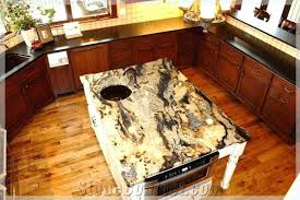 kitchen island with granite top and breakfast bar kitchen islands granite top granite top kitchen island cool in small